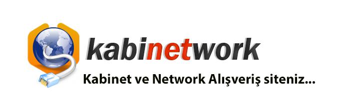 2'li Dijital Termostatlı Fan Kabinetwork sitesi satın alma link logosu