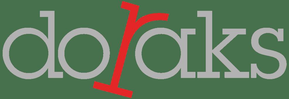Doraks Logosu
