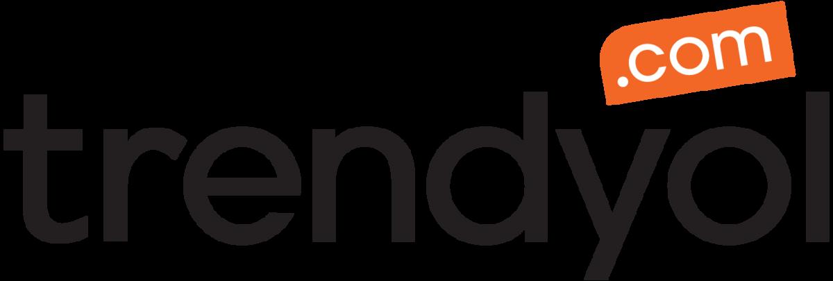 6'lı Schuko Rack Kabinet Akım Korumalı Priz (PDU - 16A) Trendyol sitesi satın alma link logosu